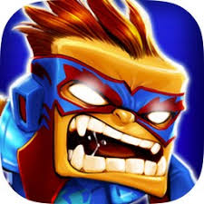 turbo fast apk turbo fast mod apk 2 1 20 mobpark modded play store