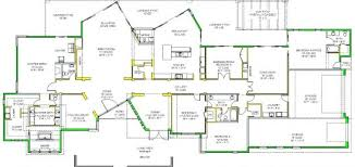 luxury ranch house plans for entertaining floor luxury ranch floor plans