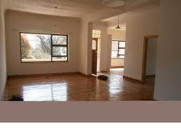 Laminate Flooring In Johannesburg Property And Houses For Sale In Kensington 10 31 Wanda Bollo