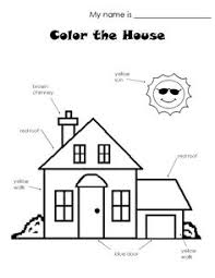spring home free printable coloring pages patrones pinterest