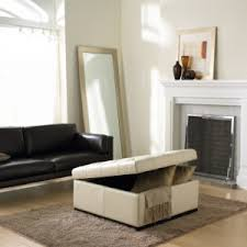 29 best leather ottoman with storage images on pinterest