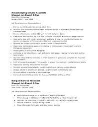 Stocker Job Description For Resume by Stock Associate Job Description Hotel Restaurant Manager Job