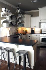 pottery barn kitchen islands barn kitchen ideas pottery barn dining tables design ideas wooden