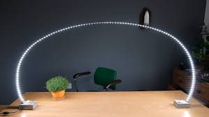 led strip light photography 3 inventive lighting projects using led strips youtube
