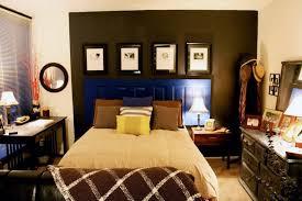 apartment bedroom decorating ideas apartment bedrooms decorating ideas fresh bedrooms decor ideas