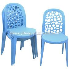 Plastic Stackable Chairs Plastic Bright Colored Chairs Stackable Plastic Bright Colored