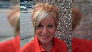 60 simple pixie short hairstyles for women over 40 youtube