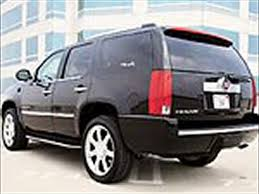 cadillac escalade 2007 reviews 2007 cadillac escalade review and test drive sport truck magazine