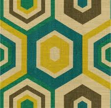 Mid Century Modern Fabric Reproductions 28 Mid Century Modern Fabric Reproductions Mid Century