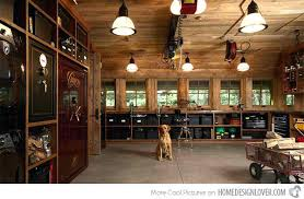 garage interior ideas u2013 svacuda me