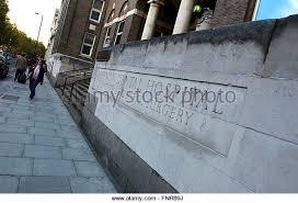 memorial phlets sles dental institute stock photos dental institute stock images alamy