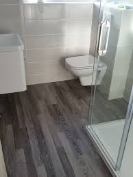 cheap bathroom flooring ideas interesting idea cheap bathroom flooring unique design entranching