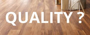 laminate flooring quality simple how to clean laminate wood