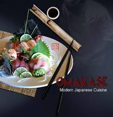 saké de cuisine sake sushi bar home menu prices restaurant