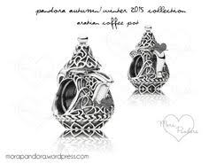 black friday pandora pandora autumn 2017 new charms pandora pinterest autumn