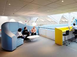 Office Interior Ideas by Custom 90 Office Interior Design Inspiration Decorating Design Of