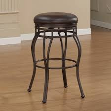 bar stools kitchen u0026 dining room furniture the home depot