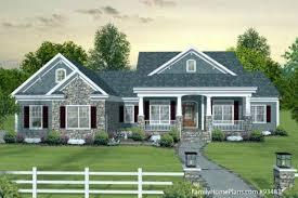 craftsman style ranch home plans craftsman style home plans craftsman style house plans bungalow