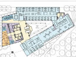 Flooring Business Plan Drexel U0027s Business Incubator Moving To This New 92m Building