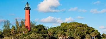 weichert home protection plan look for your florida home on weichert realtors sunshine properties