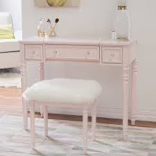 Linon Home Decor Vanity Set With Butterfly Bench Black Home Decor Fresh Linon Home Decor Vanity Set With Butterfly