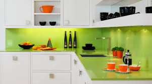 green white kitchen green and white kitchen green and white kitchen enchanting best 25