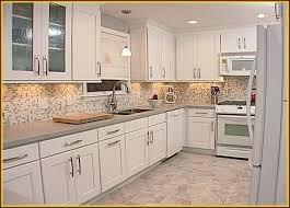 kitchen counters and backsplashes kitchen backsplash ideas for kitchen cozy kitchen backsplashes