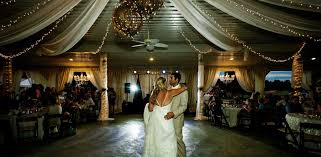 wedding reception weddings and receptions s orchard owensboro ky country
