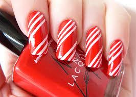 nail art trend 2013 5 latest nail art designs 2013 2014 for women