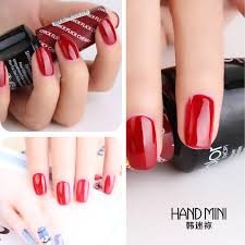 online buy wholesale nail polish gel opi from china nail polish
