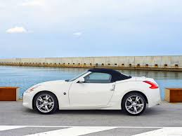 nissan 370z yearly changes 2012 roadster 1 jpg