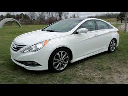 reviews for hyundai sonata 2014 hyundai sonata limited review lotpro