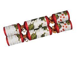 Cheap Bulk Christmas Decorations Uk wholesale crackers bulk christmas crackers trade catering