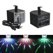 sound activated dj lights sound activated dj lights ebay