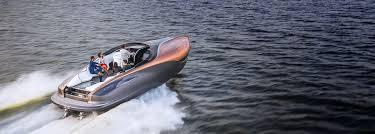 lexus yacht interior lexus reveals sport yacht concept lexus uk