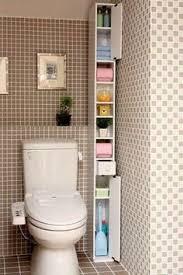 small space storage ideas bathroom house design ideas the powder room small baths toilets