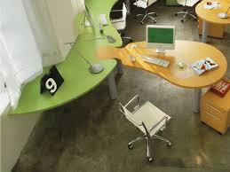 bureau d enfants forme bureau pour enfants by de rosso