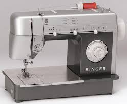 cg500 commercial grade sewing machine