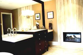 ensuite bathroom ideas design ensuite bathroom design ideas bathroom design 2017 2018
