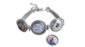 charm bracelet for baby sonogram jewelry expecting gift new gift new gift