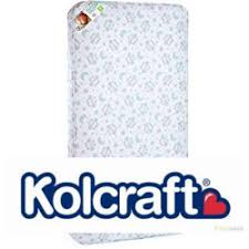 Kolcraft Pediatric 800 Crib Mattress Kolcraft Crib Mattress Review Pediatric 800 Our Sleep Guide