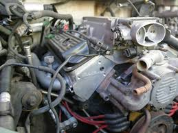 gen ii chevy small block engine build some power with a u002792 u002796