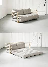 oder sofa best 25 diy sofa ideas on diy build a
