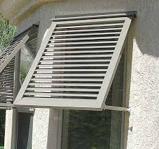 Awning Contractors Shutter Awnings Hurricane Shutters Awning Contractors Designers
