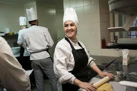 ecole de cuisine marseille cuisine mode d emploi s la planète marx culture