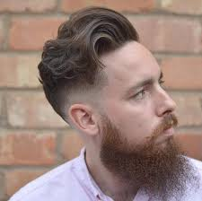 comb over with curly hair 60 stylish comb over fade haircuts modern men s choice