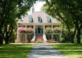 southern plantation style house plans fancy design 11 southern plantation homes home plans homeca