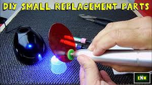 what is a dental curing light used for non medical uses for light cure dental composite youtube