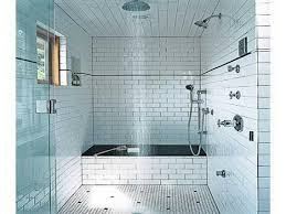 vintage bathroom tile ideas pleasing bathroom tile ideas with additional home interior