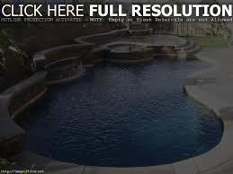 marvelous ideas pools for small backyards pleasing backyards